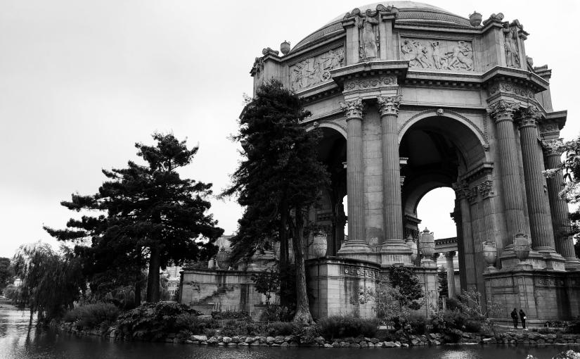 Part 4. – Oakland,CA